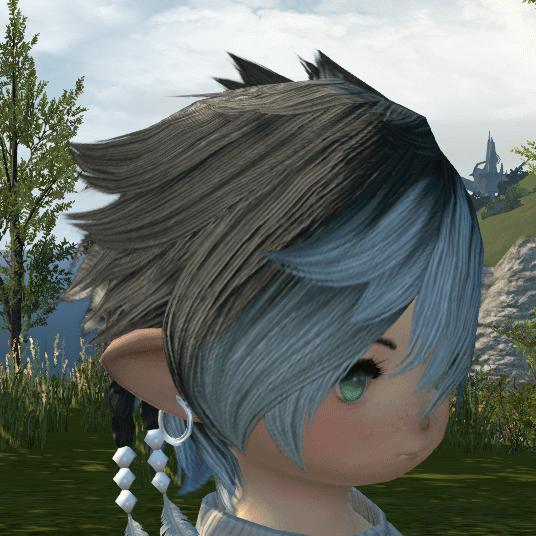 【ミラプリ】ゲーム内で手に入る髪型カタログの入手方法