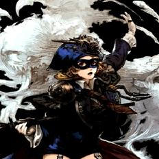 【パッチ4.5】英雄への鎮魂歌 ファンフェス情報まとめ